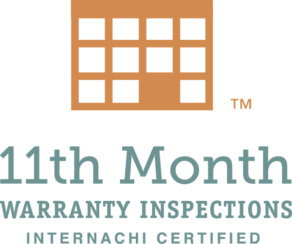 New Home Warranty Expiration Inspection East Long Island