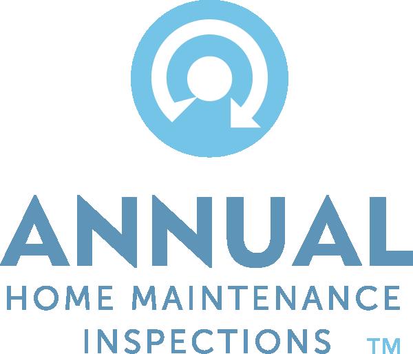 Maintenance Home Inspection East Long Island