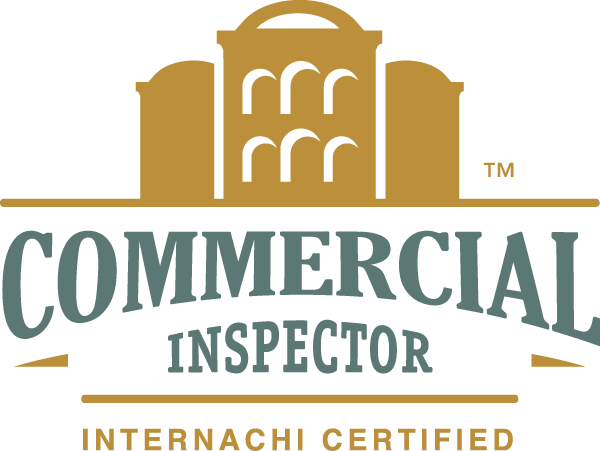 Commercial Building Inspector East Long Island