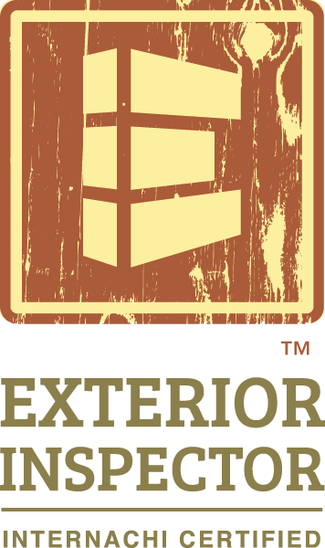 certified Exterior Home Inspector East Long Island