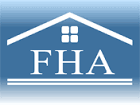 FHA Inspection East Long Island