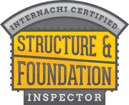 A Pro Foundation Inspection East Long Island