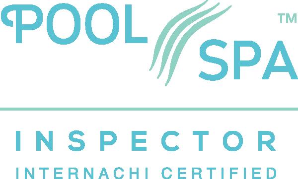 Pool Spa Inspector East Long Island