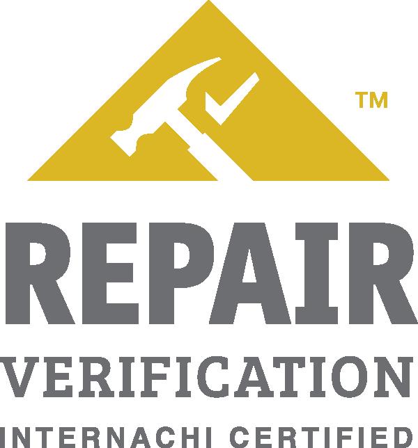 Construction Repair Inspection East Long Island
