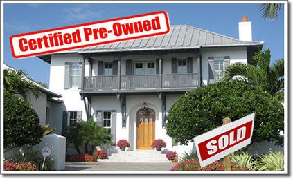 pre-purchase home inspection East Long Island