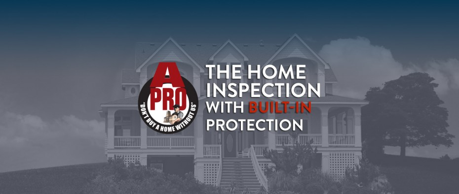 Home Inspection Long Island