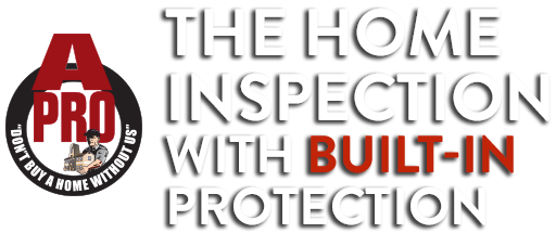 East Long Island Home Inspection