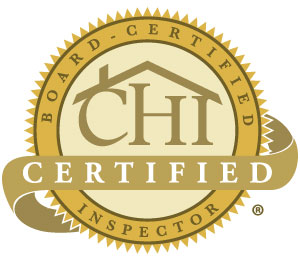 Certified East Long Island Home Inspector
