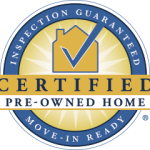 East Long Island Home Inspectors offer exclusive certified pre-owned home program